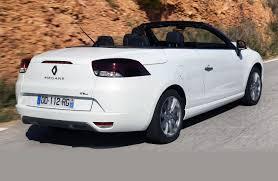 Download 2015 Renault Megane Coupe-Cabriolet | oumma-city.com