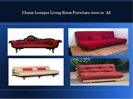 living space furniture store. Leather Sleeper Sofa Store In Mesa Arizona; 7. Chaise Lounges Living Room Furniture Space G