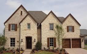 builders in dallas tx. Simple Builders Custom Homes Dallas TX New Home Builder  And Builders In Dallas Tx H