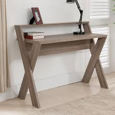 modern home office computer desk clean modern. Planning For Your Computer Workstation Furniture Needs Modern Home Office Desk Clean H