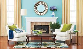 ... 2017 Decorating With Color Decorating Color ...