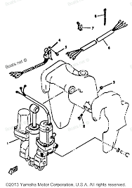 Magnificent tilt trim gauge wiring diagram vig te electrical