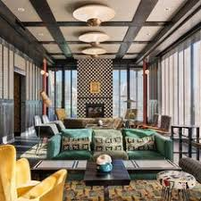 2141 Best Luxury Interior Design Group images in 2019 | Living Room ...