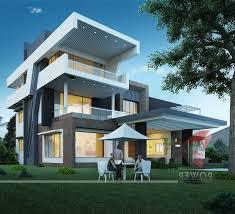 Ultra Modern House Floor Plans Small Ultra Modern House Floor Plans