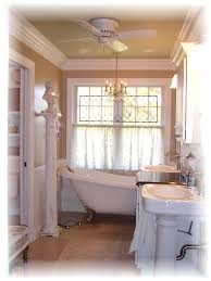 Lydia Chandelier Pottery Barn Bathroom Chandeliers Small White - Modern bathroom chandeliers