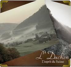 <b>L Duchen</b> - описание бренда, ассортимент в интернет-магазине ...