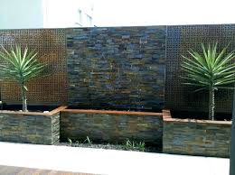 wall water feature wall fountain outdoor indoor wall fountain water features effect spillway kit water wall fountain outdoor outdoor large indoor wall water