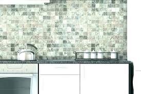wallpaper that looks like tile for kitchen backsplash wallpaper that looks like tile look removable tiles