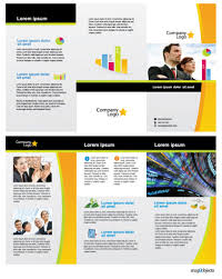 one page brochure templates simple templat template for a handout gallery of sample brochure content flyer templates for microsoft word