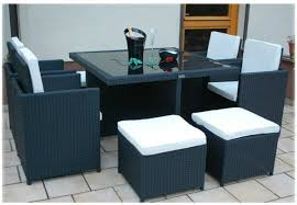indoor outdoor wicker rattan furniture. cube rattan garden furniture set chairs sofa table outdoor patio wicker 8 seater indoor outdoor wicker rattan furniture t