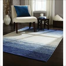 8 x 10 area rugs under 50 full size