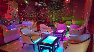 photo of sultan cafe hookah lounge boca raton fl united states