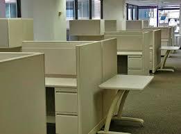 inexpensive office desks. Desk Corporate Office Furniture Affordable Desks Store . Inexpensive H