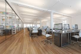 pics of office space. 3 Different Kinds Of Office Space Pics