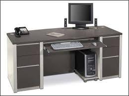 best computer furniture. best office computer desk desks andifurniture furniture c