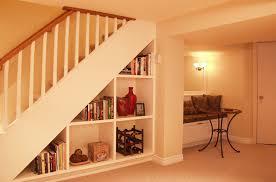 basement remodel ideas. remodel basement ideas small design i