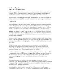 Apa Format Template Research Paper Apa Format Template Seraffino Com