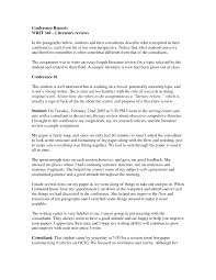 Sample Of Literature Review Apa Style Research Paper Apa Format Template Seraffino Com