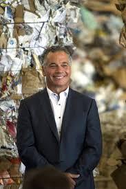 American Waste sold to GFL | Business | record-eagle.com