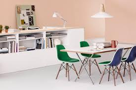 eames molded chair. Captivating Eames Fiberglass Shell Chair Pics Design Ideas Molded