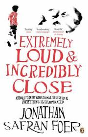 extremely loud and incredibly close <a href  extremely loud and incredibly close