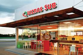 Why To Invest In A Quiznos Sandwich Franchise
