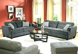 gray and red living room ideas gray and red bedroom ideas gray red black color scheme