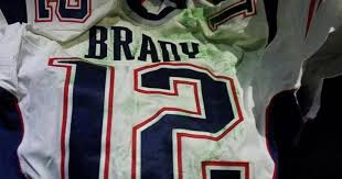Football Tom Help Photos Game Weekly Brady Jerseys May Pro Verify Serial Numbers Demaryius Thomas Says He Feels 'Better' Now Than Before Achilles Injury