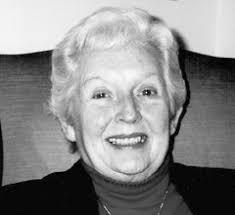 Anne Drouin | Obituary | Ottawa Citizen