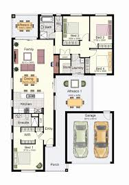 house plan books home depot new easy to build home plans awesome rectangle floor plans best