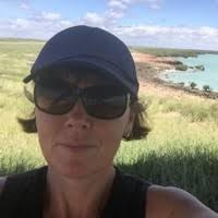 Lynn Sumners - Coondle, Western Australia, Australia ...