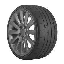 Goodyear Eagle F1 Supercar 3 All Season 305 30r 20 99 Tire Walmart Com Super Cars Luxury Cars Amazing Cars