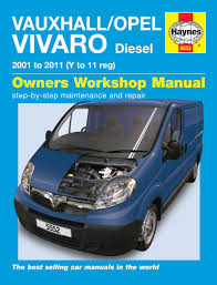 vauxhall vivaro wiring diagram relay manual vauxhall wiring diagram for vauxhall vivaro diagram on vauxhall vivaro wiring diagram relay manual