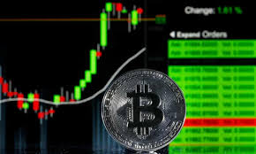In the very early days of bitcoin, there were no exchanges that look anything like the offerings today. What Is Bitcoin And Why Are So Many People Looking To Buy It Bitcoin The Guardian