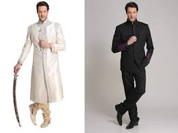 high priests of mens couture since 1881 plan your wedding Kerala Wedding Dress For Groom complete and versatile design house for men, mohanlal sons, came in to its being as early as 1881 originally known as trevillion and clark, mohanlal sons, kerala wedding dress for groom and bride