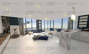 Turkey home office Apartments Sale Property Turkey Invest In Homeoffice Residence In Istnabul Sale Property Turkey Spt109 Istanbul Basin Ekspres Invest In Homeoffice Residence