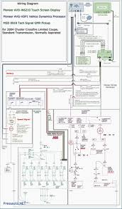 pioneer fh x720bt wiring diagram wiring diagram collection pioneer deh-80prs wiring diagram pioneer fh x720bt wiring diagram
