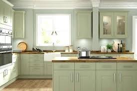 olive green kitchen somerset olive green kitchen range paint olive green kitchen rugs