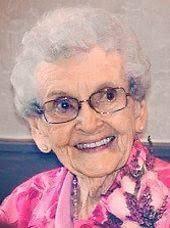 Betty Keefe Obituary (2014) - Phoenix, AZ - The Arizona Republic