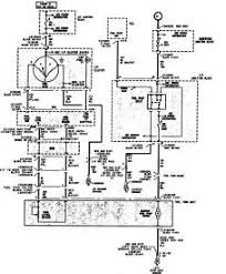 stereo wiring diagram for 2001 saturn sl1 images wiring diagram 2001 saturn sc1 wiring circuit wiring