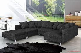 38 Sthetisch Design Ideen Zum Sofa Von Poco Xwlqlc3cevzjyfq