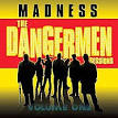 Dangermen Sessions [Bonus Track]