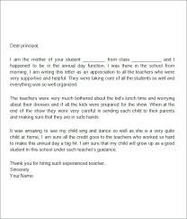 Thank You Note To Employee Thank You Note Employee Effortless Portrait Sample Letter Employer