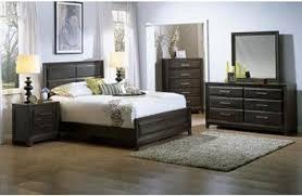 palliser bedroom furniture parts. defehr 672 chest palliser bedroom furniture parts i