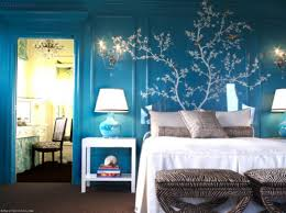 tree wall painting teen girl room. Girls Bedroom Entrancing Blue Teenage Girl Design And Decoration Using Room Wall Paint Along With White Tree Painting Teen R