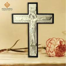 catholic ping sites whole inspirational gifts metal and wood cross wall crucifix cross wall decor ideas