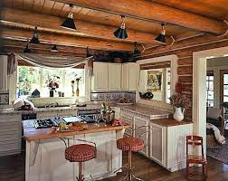 pictures of kitchens with track lighting. full image for led kitchen track lighting flexibility with pictures of kitchens n