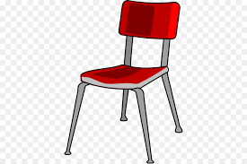 classroom chairs clipart. Unique Clipart Table Chair Furniture Clip Art  Classroom Desk Cliparts In Chairs Clipart A