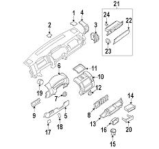 rondaful motion led wiring diagram simple wiring diagram rondaful motion led wiring diagram all wiring diagram harley revolution x engine diagram auto electrical wiring