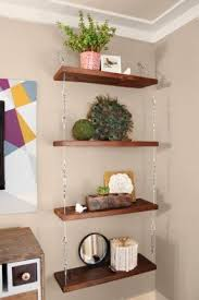 wall mounted corner shelving unit foter with units designs 7 wall mounted shelving units t20